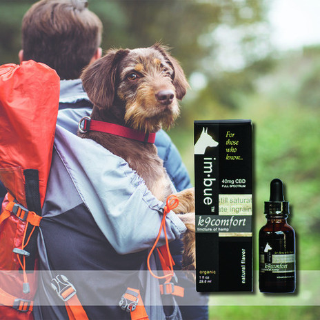 k9comfort_action_product__75866.15252162