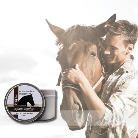 equine_sale_8_oz-small__97095.1503519040