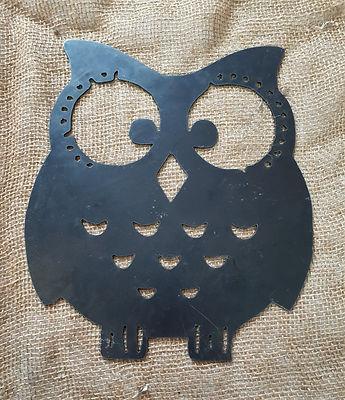 Owl ..jpg