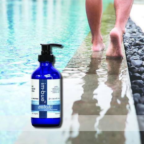 8_oz_lotion_action_product__57075.148814
