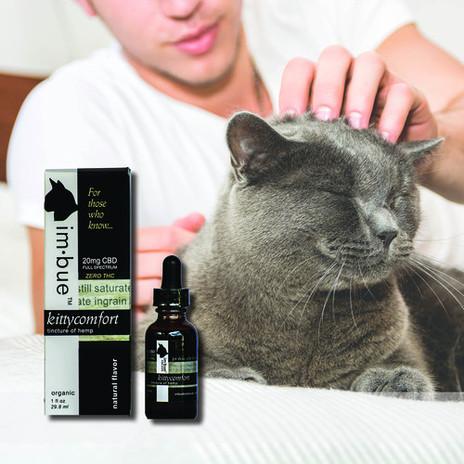 kittycomfort_action_product__05791.14881