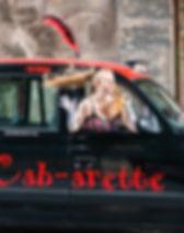 Cab_res_01.jpg
