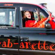 Cab_res_04.jpg