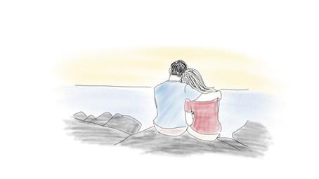 Grundbedürfnisse in Paarbeziehungen