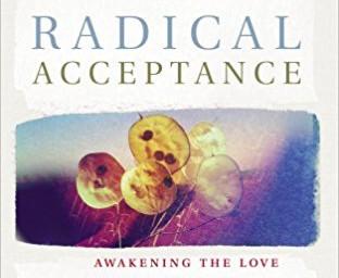 Tara Brach - Radical Acceptance