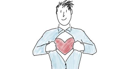 9 Aspekte der Achtsamkeit Teil 1 - Großzügigkeit