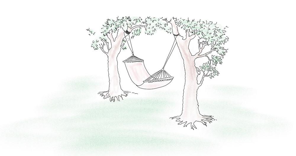 Die Entdeckung der Langsamkeit I Achtsamkeit Blog