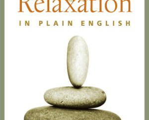 """Meditation & Relaxation in Plain English"" von Bob Sharples"