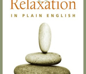 """Meditation & Relaxation in Plain English"" von Bob Sharples"