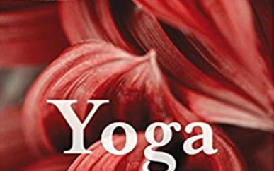 Yoga - Die Suche nach dem wahren Selbst von Stephen Cope