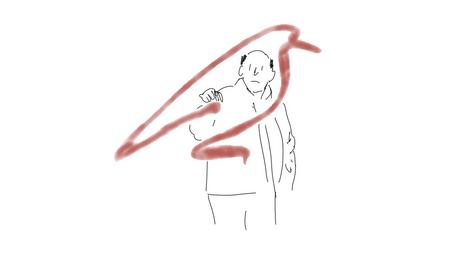 Picasso und die Achtsamkeit