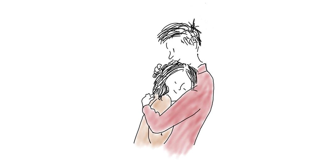 9 Aspekte der Achtsamkeit Teil 3 - Vertrauen - Achtsamkeit Blog