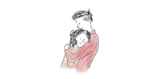 9 Aspekte der Achtsamkeit Teil 3 - Vertrauen