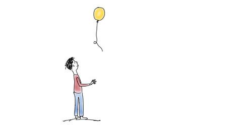 9 Aspekte der Achtsamkeit Teil 9 - Nicht Anhaften