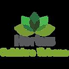 Hortus Logo.png