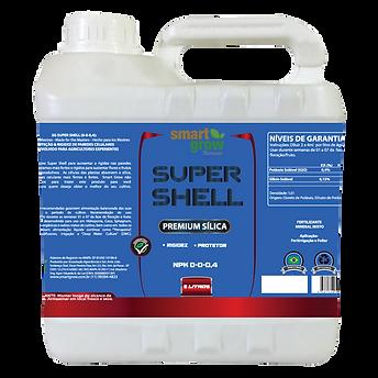 Super Shell 5L.png