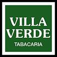 Vila verde.png