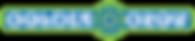 Golden_Grow_Logo