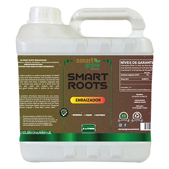 Smart Roots 5L.png