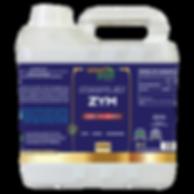 Zym 5L.png