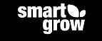 Logo Smart Grow.png