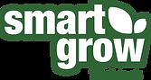 Smart Grow LOGO VETOR CURVA 2018 REV1.pn
