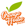 Orange House.png