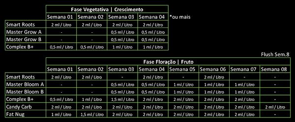 Capivara Organico.png