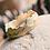 Thumbnail: Canyonlands | Double Canyonlands Ring