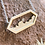 Thumbnail: Canyonlands | Canyonlands Silhouette Necklace