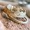 Thumbnail: Canyonlands | Thin Plains Ring