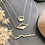 Thumbnail: Canyonlands | Monument Valley Necklace