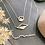 Thumbnail: Canyonlands | Bears Ears Sunrise Necklace
