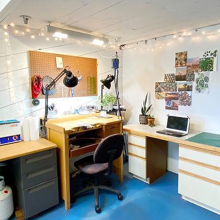 Cute Jewelry Studio