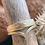 Thumbnail: Canyonlands | Pinnacle Ring