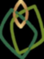Die_Lösungsschmiede_Logo_bluete_web.png
