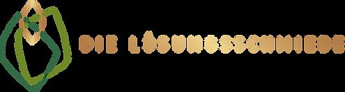 Die_Lösungsschmiede_Logo_web_quer3.png
