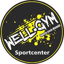 Well Gym Logo modern.jpg