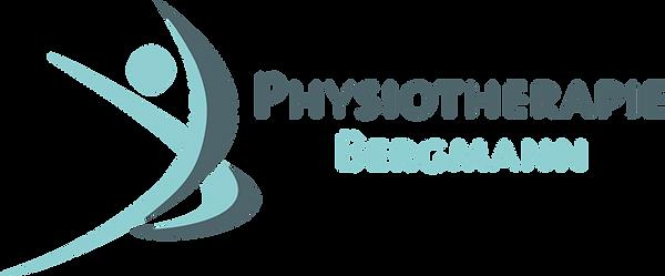 Logo Bergmann.png