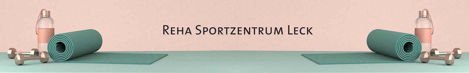 Homepage Titel 2020 3.jpg