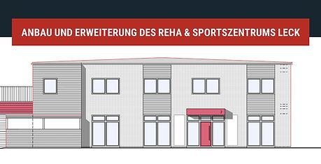 Immagebild Neubau Reha Sportzentrum.jpeg
