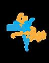 lifetime lifestyle logo-01.png