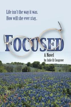 focused by Julie Cosgrove.jpg Gina Portfolio