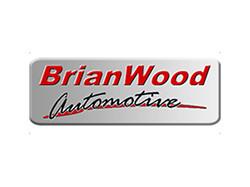 BrianWoodAuto-36