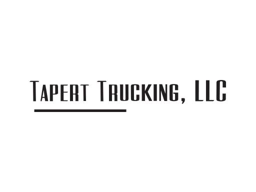 TapertTruckingLLC-7