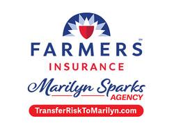 FarmersInsurance-28