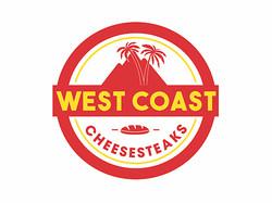 WestCoast-1