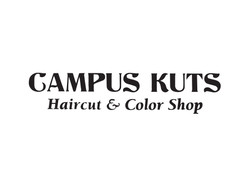 CampusKuts-35