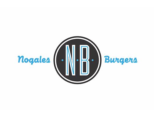 NogalesBurgers-16