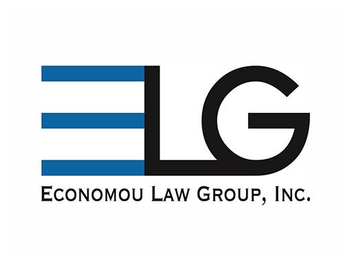 EconomouLawGroup-29